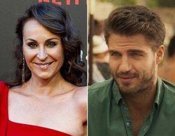 Ana Milán y Maxi Iglesias estarán en 'FoQ: El reencuentro', la miniserie de Atresplayer Premium