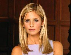 'Buffy, cazavampiros' aterriza en septiembre en Amazon Prime Video España