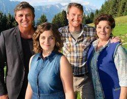 """""""12 trampas"""" en Trece (3,5%) y 'Doctor en Los Alpes' en Nova (3,2%) lideran la noche"""