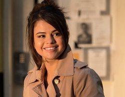 Hulu ficha a Selena Gomez para la comedia 'Only Murders in the Building' y renueva 'Love, Victor'