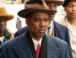 La cuarta temporada de 'Fargo' se estrena el 27 de septiembre tras retrasarse por el coronavirus