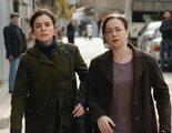 'Mujer' revalida su éxito en Antena 3 y lidera la noche con un 13,2%