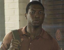 Crítica de 'Territorio Lovecraft', el brutal thriller de HBO que denuncia los horrores del racismo