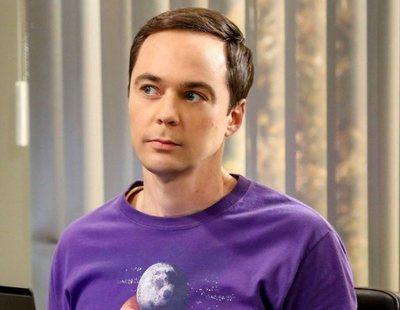El revelador momento que llevó a Jim Parsons a abandonar 'The Big Bang Theory'