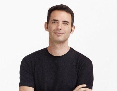 Darío Madrona ('Élite') salta a EEUU como showrunner de 'One of Us is Lying'