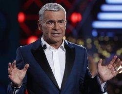 La Audiencia Nacional desestima el recurso de Jorge Javier Vázquez en su conflicto con Hacienda