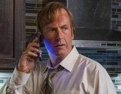El creador de 'Better Call Saul' da una pista clave de cara al final de la serie