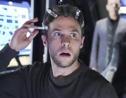 'Agents of SHIELD' se despide al alza, pero no le arrebata el liderato a 'Big Brother'