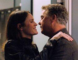 La secuela de 'CSI: Las Vegas' incorpora nuevos personajes y negocia el regreso de Grissom y Sara