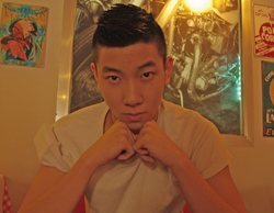 Andrés Cheung también estará en 'FoQ: El reencuentro'