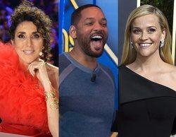Los TikToks de los rostros televisivos que necesitas seguir