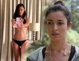 Blanca Romero desata la polémica con este comentario sobre su cuerpo y desvela que sufrió bulimia