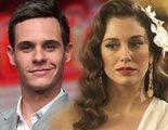 Telecinco retira las repeticiones de 'Tú sí que vales' y repone 'Lo que escondían sus ojos'