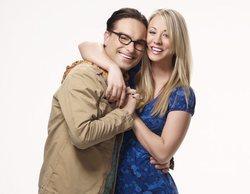 10 parejas de televisivos que se vieron obligados a trabajar juntos después de romper
