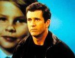 """La película """"Rescate"""" (11%) lidera en Antena 3 y la reposición de 'Volverte a ver' le sigue de cerca (10,6%)"""