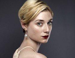 'The Crown': Elizabeth Debicki será Lady Di en las dos últimas temporadas