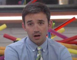 'Big Brother' lidera en CBS, que empata con una estable ABC