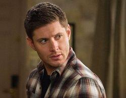 Jensen Ackles será el superhéroe original en la tercera temporada de 'The Boys'