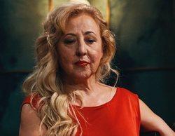 """'Escenario 0': Carmen Machi protagoniza """"Juicio a una zorra"""" en la antología de HBO"""