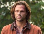 La recta final de 'Sobrenatural' se estrena el 8 de octubre en The CW
