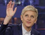 Despedidos tres productores de 'The Ellen DeGeneres Show' tras las investigaciones por racismo y acoso laboral