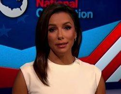 ABC se impone a NBC y CBS con su cobertura de la Convención Demócrata