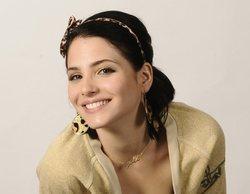 'FoQ: El reencuentro': Andrea Duro retomará el papel de Yoli en la secuela de Atresplayer