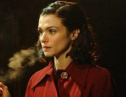 """Rachel Weisz protagonizará el remake de """"Dead Ringers"""" que prepara Amazon Prime Video"""