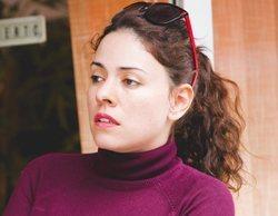 """Ana Arias defiende su postura negacionista: """"Nunca creí que viviría en un estado totalitario"""""""