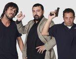 El regreso de 'Los hombres de Paco' arranca su rodaje confirmando reparto y sinopsis