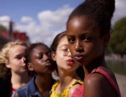 Acusan a Netflix de pedofilia por el polémico cartel de 'Cuties'