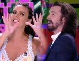 """Tensión entre Cristina Pedroche y Santi Alverú con Dabiz Muñoz de por medio: """"Si no te escupe él te escupo yo"""""""