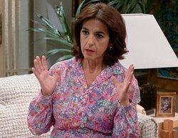 'Amar es para siempre' arranca el rodaje de su temporada 9 y confirma reparto