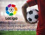 Cómo y dónde ver el fútbol durante la temporada 2020/2021: cadenas, plataformas y precios