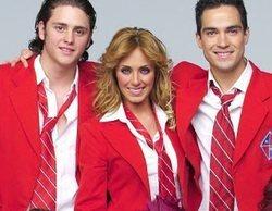 RBD desata la euforia entre sus fans con un misterioso anuncio: ¿Volverá el grupo musical de 'Rebelde'?