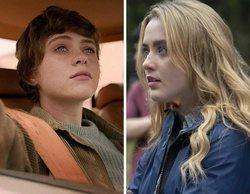 Netflix cancela 'The Society' y 'Esta mierda me supera' debido al coronavirus