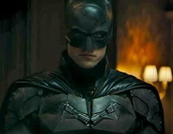 """La serie de Batman para HBO Max será una precuela de la película """"The Batman"""""""