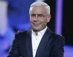 """Las reposiciones de 'Sábado deluxe' (9,5%) no pueden con """"Gran Torino"""" (12,1%) en Antena 3"""