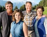 Nova lidera el sábado con 'Doctor en los alpes' (4,3%) seguida del cine de Trece (3,5%)