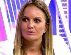 Marta López vive un nuevo varapalo laboral tras su despido de Mediaset