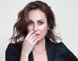 Atresplayer Premium da nuevos detalles de 'ByAnaMilán', la comedia protagonizada por Ana Milán