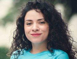 "Ana Arias: ""En 'Cuéntame' querían que siguiera tras salir Echanove, pero imagino que ya les daría menos juego"""