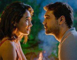 Divinity ultima el estreno de 'En todas partes, tú (Her yerde sen)', su nueva serie turca