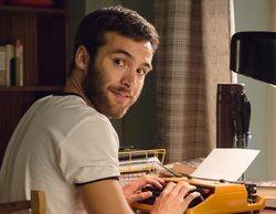 'Cuéntame cómo pasó' grabó un episodio en el futuro que nunca vio la luz