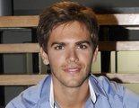 Marc Clotet volverá a interpretar a Vicente Vaquero en 'FoQ: El reencuentro'