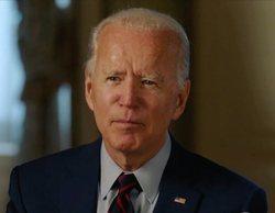 La entrevista a Joe Biden brilla en ABC y 'Big Brother' lidera en CBS