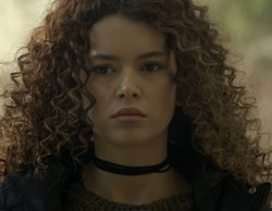 """'Mujer' logra máximo en Antena 3 (15,3%) y vence a """"Titanic"""" en Telecinco (13,7%)"""