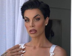 Jedet denuncia críticas tránsfobas tras su operación de feminización facial y aumento de pecho