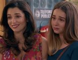 """Así ha sido la emotiva despedida de Luisita y Amelia (""""Luimelia"""") de 'Amar es para siempre'"""