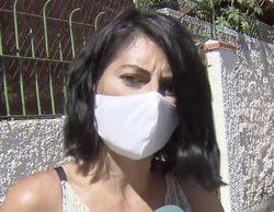 Okupan la casa de una periodista de 'Informativos Telecinco' y le exigen 1.500 euros por recuperarla